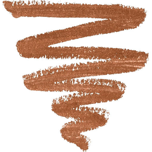 Slim Eye Pencil Bronze Glitter 0.04 oz