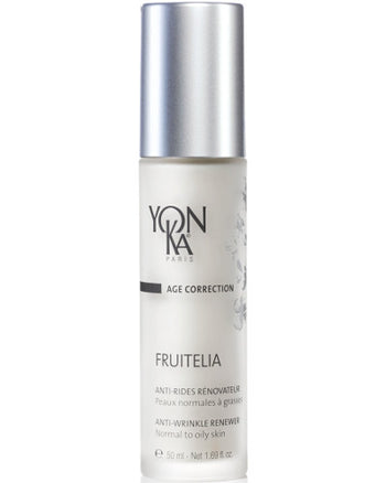 Age Correction Fruitelia Normal to Oily Skin 1.59 oz