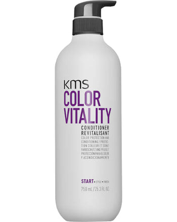 COLOR VITALITY Conditioner 25.3 oz