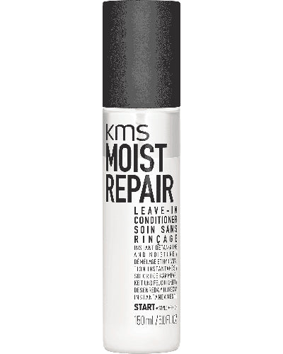 MOIST REPAIR Leave-in Conditioner 5 oz