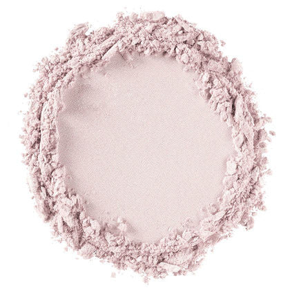 Duo Chromatic Illuminating Powder Snow Rose 0.21 oz