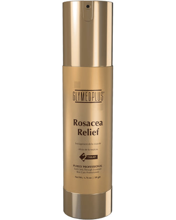 Cell Science Rosacea Relief 1.76 oz