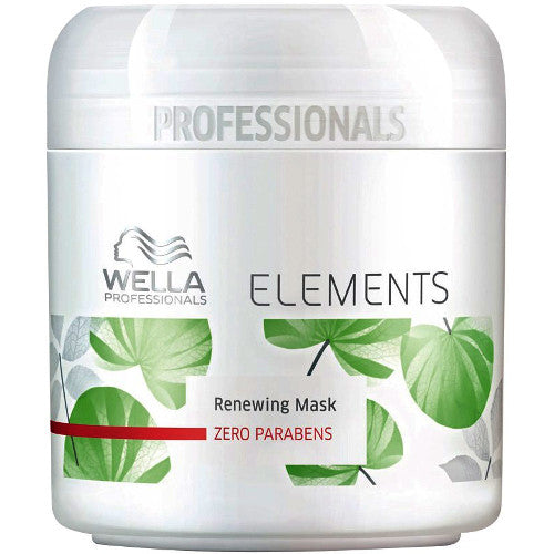 Elements Reconstructing Mask 5 oz