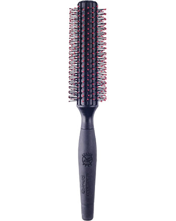Static Free RPM 12 Black Brush