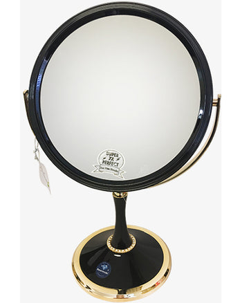 Swarovski Elements Mirror Audrey