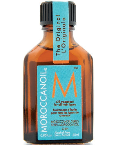 Moroccanoil Treatment Original 0.85 oz