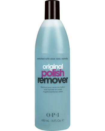 Original Polish Remover 16 oz