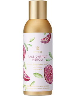 Passionfruit Neroli Home Fragrance Mist 3 oz