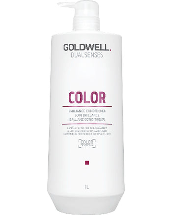 Dualsenses Color Brilliance Conditioner Liter 33.8 oz