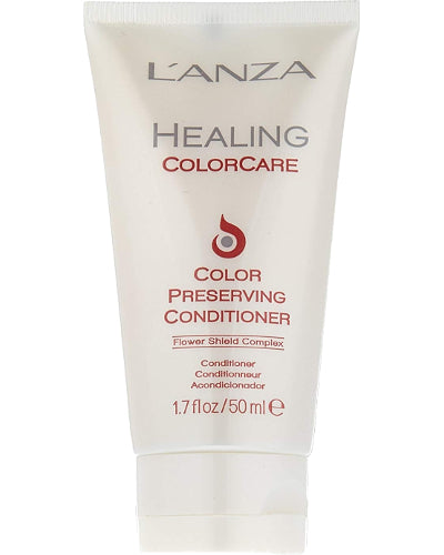 Healing ColorCare Color-Preserving Conditioner Travel Size 1.7 oz