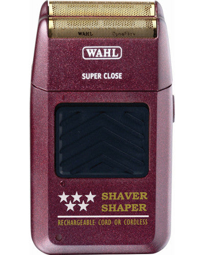 Professional 5-Star Shaver/Shaper 8061-100