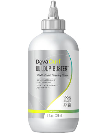 Buildup Buster 8 oz