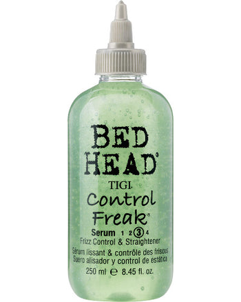 Control Freak Serum 8.45 oz