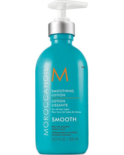Smoothing Lotion 10.2 oz