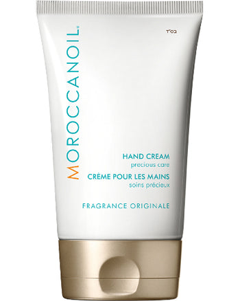 Hand Cream Fragrance Originale 2.5 oz