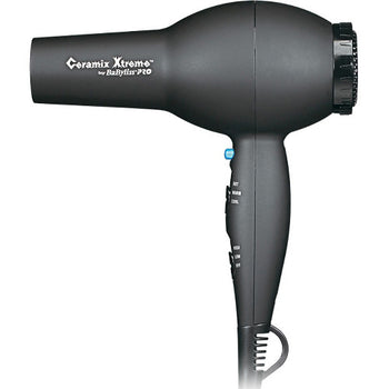 Ceramix Xtreme Dryer Black