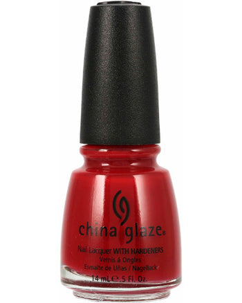 Nail Lacquer High Roller 0.5 oz