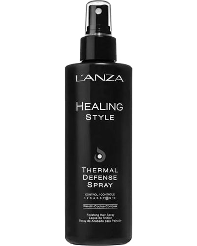 Healing Style Thermal Defense Spray 6.8 oz