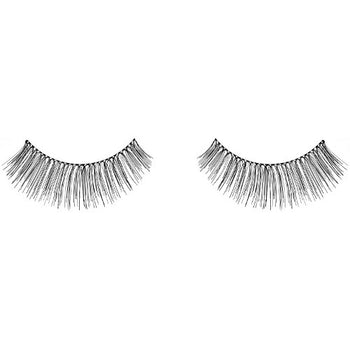 Glamour Lashes 105 Black