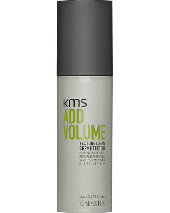 ADD VOLUME Texture Creme 2.5 oz