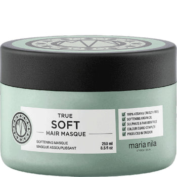 True Soft Masque 8.5 oz