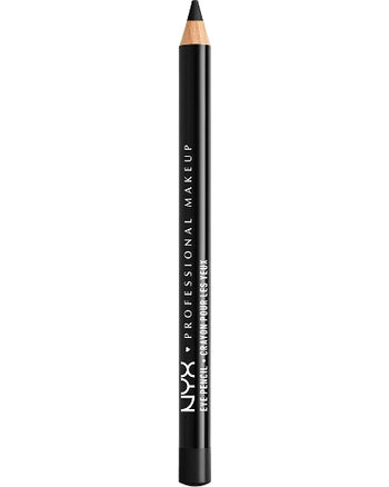 Slim Eye Pencil Black 0.04 oz