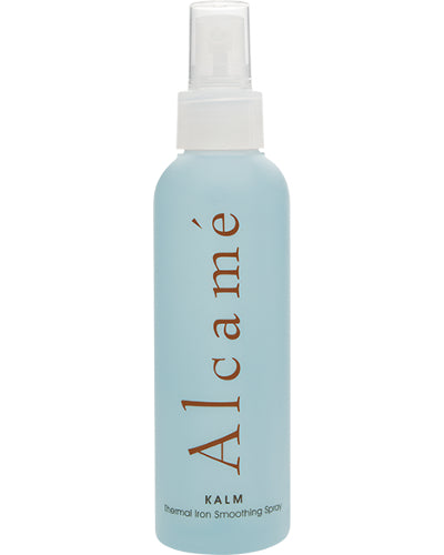 Kalm Thermal Iron Smoothing Spray 5.6 oz