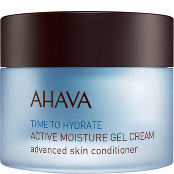 Time To Hydrate Active Moisture Gel Cream 1.7 oz