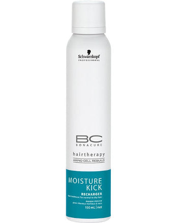BC Moisture Kick Recharger 5.1 oz