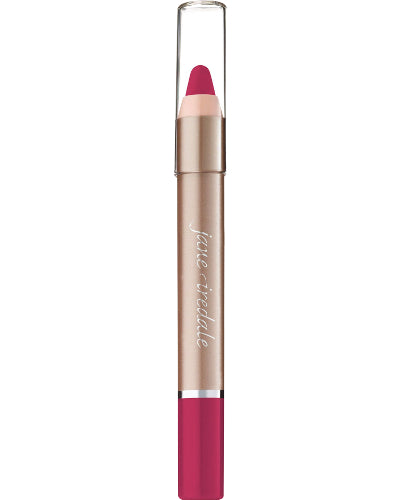 PlayOn Lip Crayon Limited Edition Sunny 0.1 oz