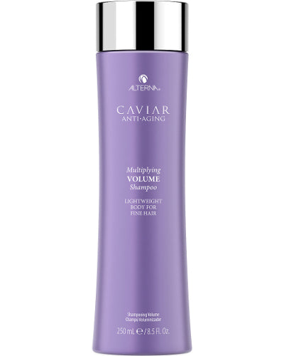 Caviar Multiplying Volume Shampoo 8.5 oz