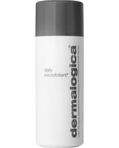 Daily Microfoliant 2.6 oz