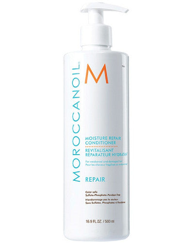 Moisture Repair Conditioner 16.9 oz