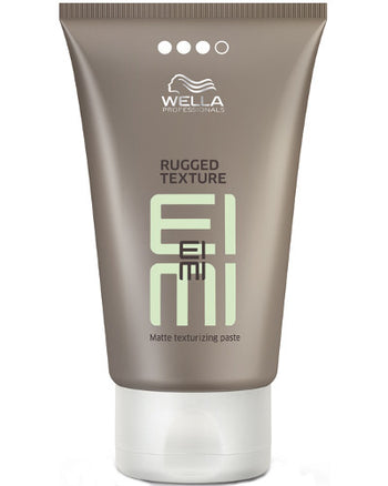 EIMI Rugged Texture 2.53 oz