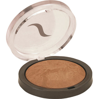 Baked Bronzer True 0.12 oz