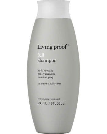 Full Shampoo 8 oz