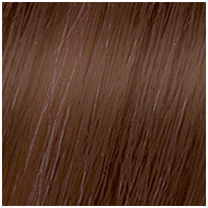 Root Touch Up Spray Light Brown 1.5 oz