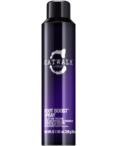 Root Boost 8.1 oz