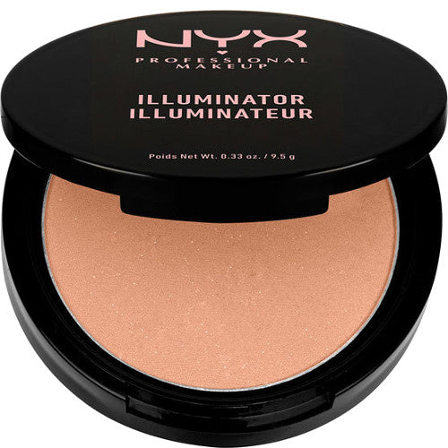 Illuminator Narcissistic 0.33 oz