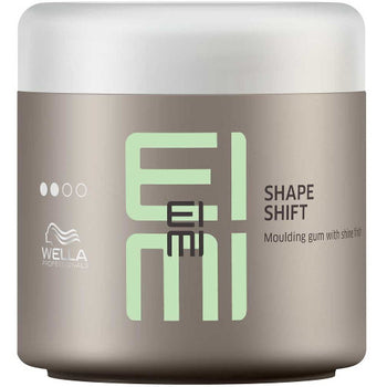 EIMI Shaping Shift 5.39 oz