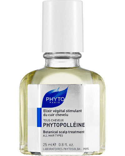 Phytopolleine Botanical Scalp Treatment 0.84 oz