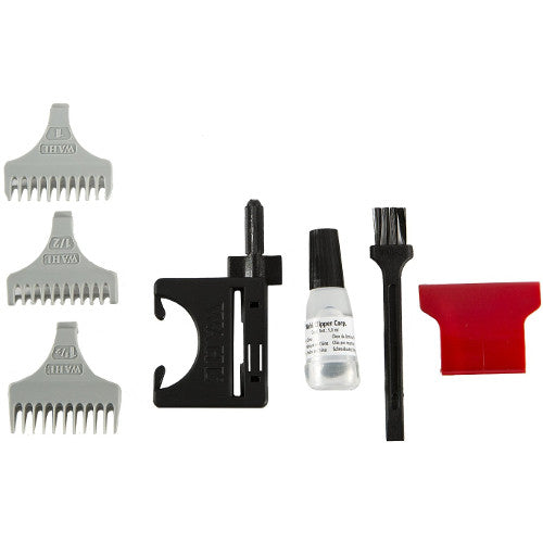 Professional Detailer Trimmer 8290