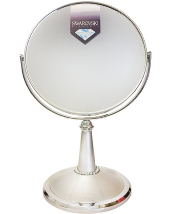 Swarovski Elements Mirror Natalie