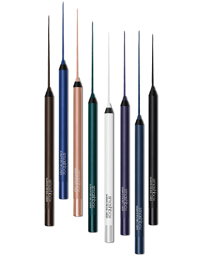 Always On Gel Eye Liner Moody 0.04 oz