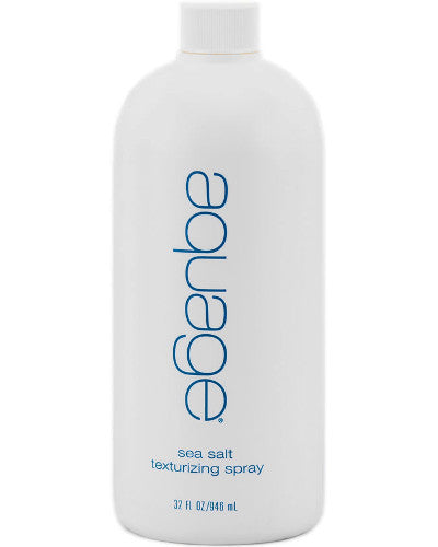 Sea Salt Texturizing Spray 32 oz