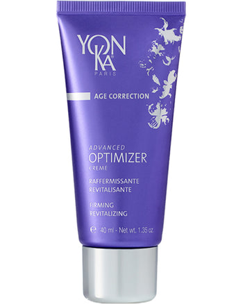 Age Correction Advanced Optimizer Creme 1.35 oz