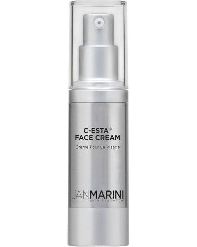 C-ESTA Face Cream 1 oz