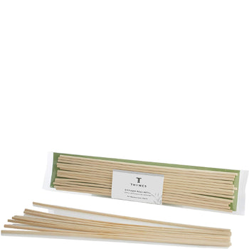 Reed Refill for Diffusers 14 Count