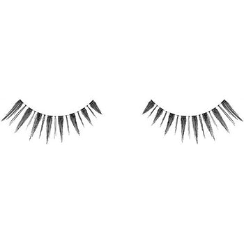 Glamour Lashes 102 Demi Black