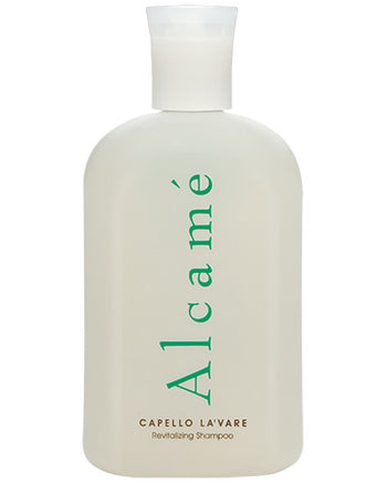 Capello La'Vare Revitalizing Shampoo 9.1 oz